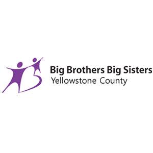 Big-Bro's-300x300