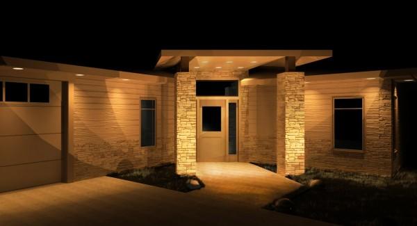 Architectural Designs Billings, Montana