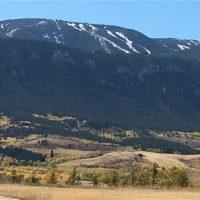 Creek Hill 2