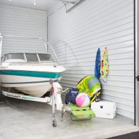 Boat Unit 1