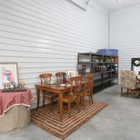 Furniture Unit 1